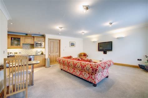 2 cherry tree apartments beadnell no4 cherry tree apartments cottage in beadnell northumberland