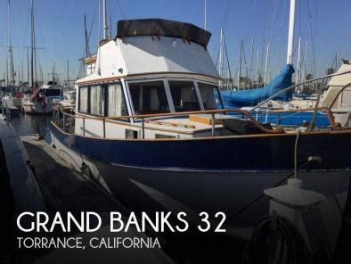 grand banks boats for sale usa grand banks boats for sale boats from usa