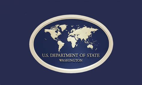 Office Of The Of State by 2016 Human Rights Report U S Embassy In Macedonia