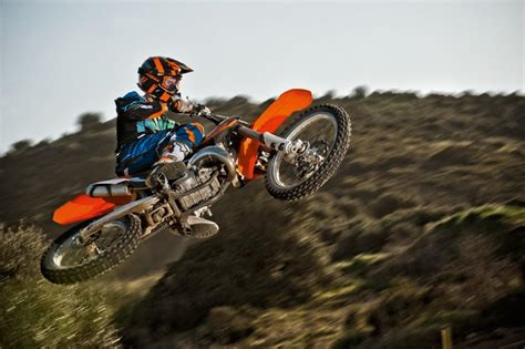 Ktm 150 Xc Top Speed 2013 Ktm 150 Xc Picture 511168 Motorcycle Review Top