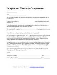 monthly service agreement template 12 best images of monthly service agreement template