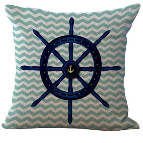 order boat cushions online popular boat seat cushions buy cheap boat seat cushions
