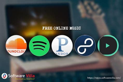 best songs free 15 best free websites to listen songs
