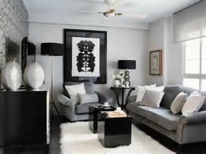 wohnzimmer in grau kleines wohnzimmer einrichten 57 tolle einrichtungsideen