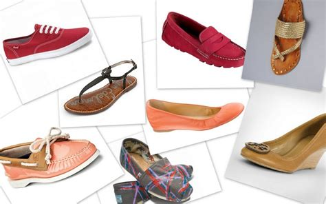comfortable cute walking shoes buying guide for comfortable walking shoes for women