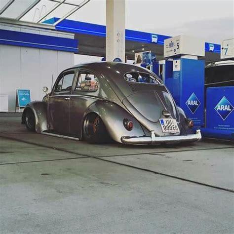 volkswagen beetle 1960 custom 751 best images about slammed vw on pinterest volkswagen