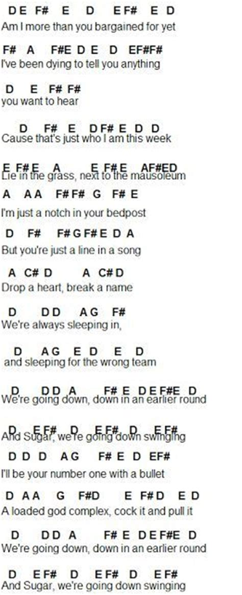 up letter song 17 best images about bands on the black this