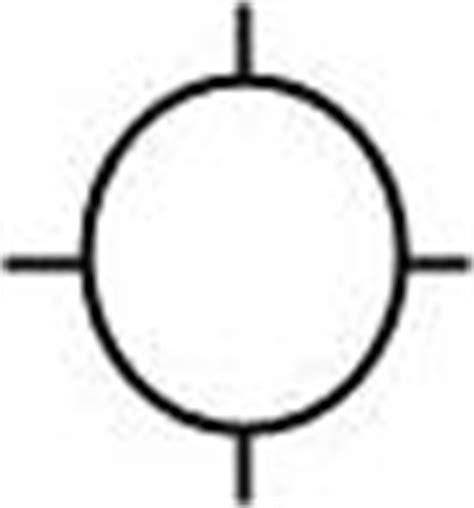 Ceiling Light Symbol electrical symbols for building plans for a house part 2