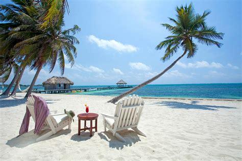 perfect florida beach wedding – Great Beach Wedding Sign   Booray Perry Photography