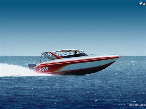 speed boat wallpaper speed boat wallpapers hd download
