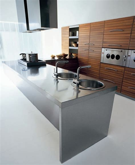 amazing kitchen inseln 10 amazing modern kitchen interior original ideas