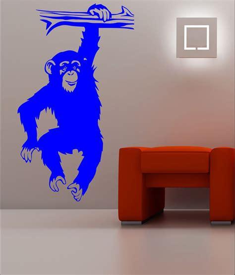 blue wall stickers wall1ders just like u blue wall sticker buy wall1ders