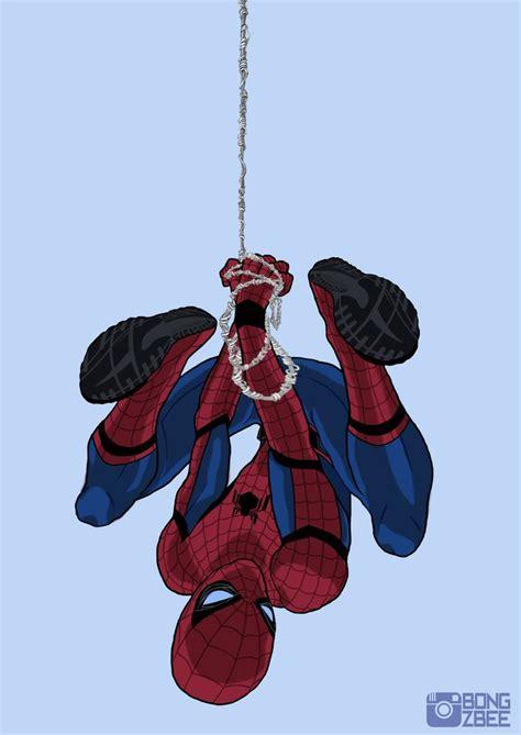 Tshirt Imbong 194 best amazing 2017 aka tom spider