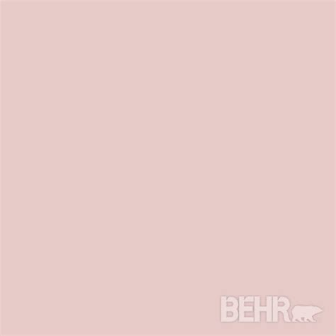 behr 174 paint color blush beige 170e 2 modern paint