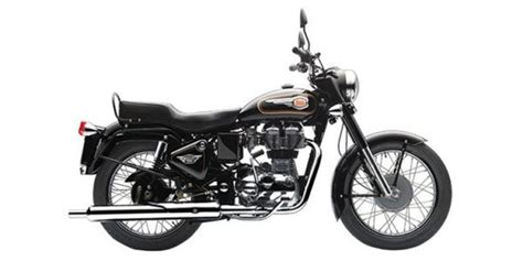 royal enfield bullet electra twinspark price in india with royal enfield bullet 350 price check may offers images