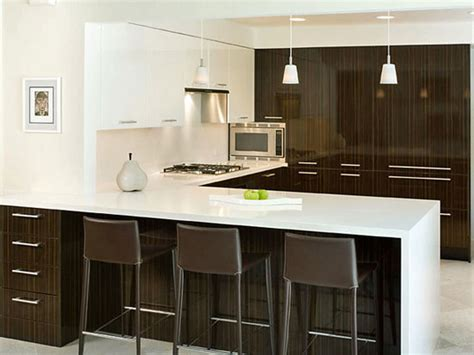 Modern Kitchen Designs 2012 with Small Modern Kitchen Design Ideas 2012 Home Design Ideas