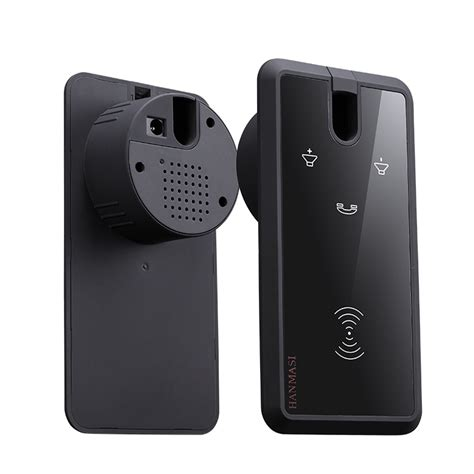 qi charger speaker 2 in 1 qi wireless charger and bt speaker