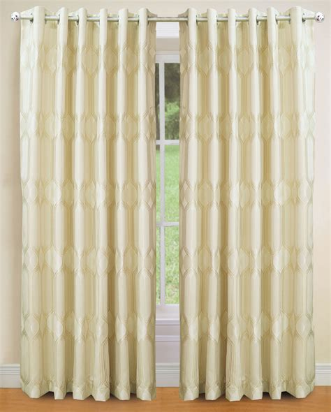 art curtains curtains art deco curtains blinds
