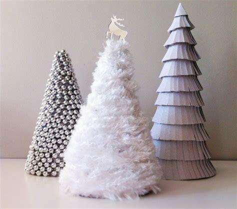 venta de arboles de navidad artesanales arboles de navidad artesanales una alternativa ecol 243 gica