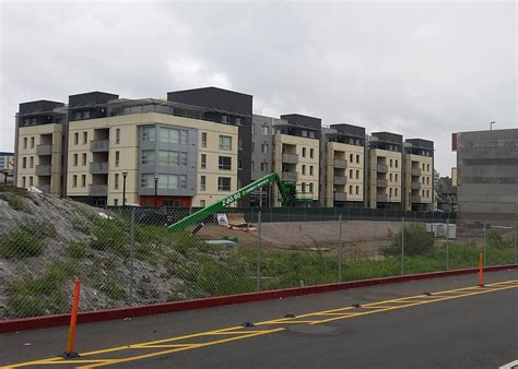 affordable housing bay area affordable housing bay area 28 images vote bay smart the bay area s housing crisis