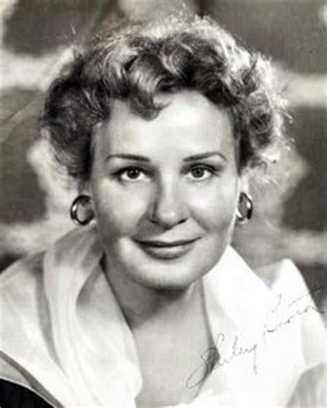shirley booth house 1000 images about hazel 1961 1966 on pinterest shirley booth tv shows and maids