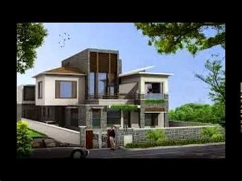 home design in youtube exterior home design youtube