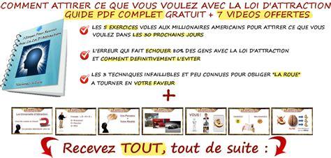 Comment Attirer Les Ondes Positives by Citations Sur La Pens 233 E Positive R 233 Ussir Avec La Loi D