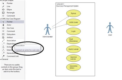 uml use diagram exle uml use diagram uml association 28 images uml use