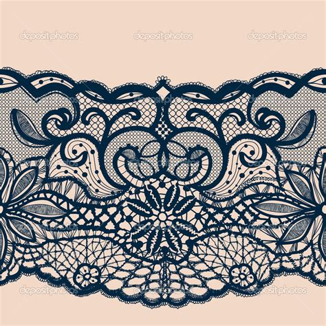 lace design tattoo lace design patterns suche in 2018