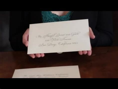 how to address wedding invitations diy how to address wedding invitations exles diy