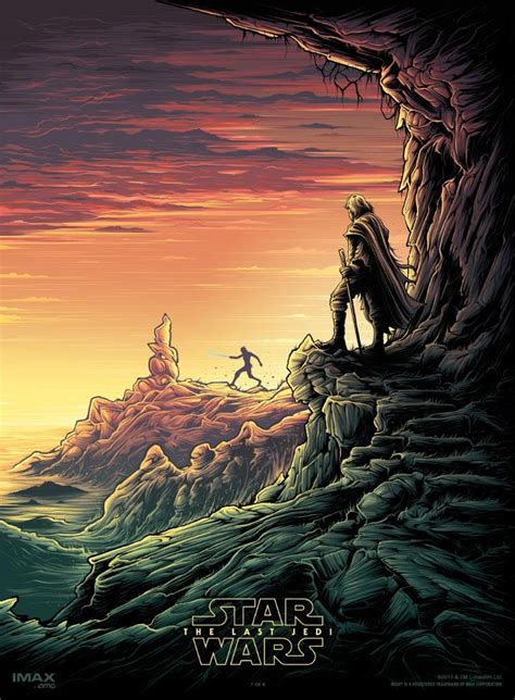 Imax Poster Giveaway - star wars imax reveals last jedi opening night giveaway poster ticket ultimate comicon