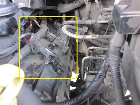 dodge ram 1500 spark plugs dodge ram 2002 2008 3rd generation how to replace ignition