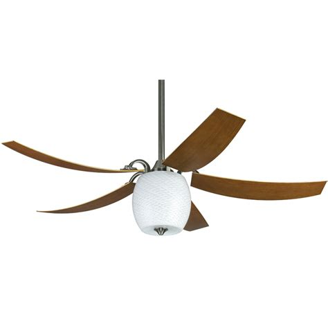 ceiling fans made in usa automatic deluxe fan tastic ceiling fan vent dometic