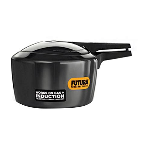 Rice Cooker Vicenza buy hawkins futura pressure cooker works on gas and induction 3 l in nepal