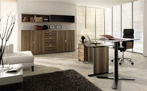 home office necessities 100 home office ideas for men home office office at
