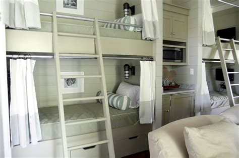 urban grace interiors 266 best bunk rooms images on pinterest