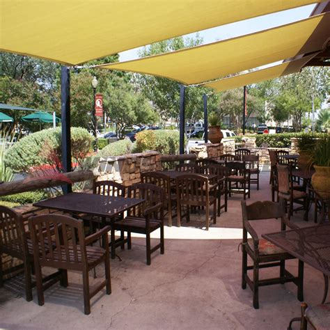 outdoor canopy fabric 8 x 12 waterproof sun shade sail fabric outdoor canopy