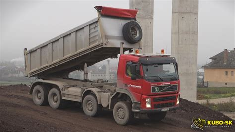 volvo trucks youtube 100 volvo trucks youtube volvo trucks volvo trucks