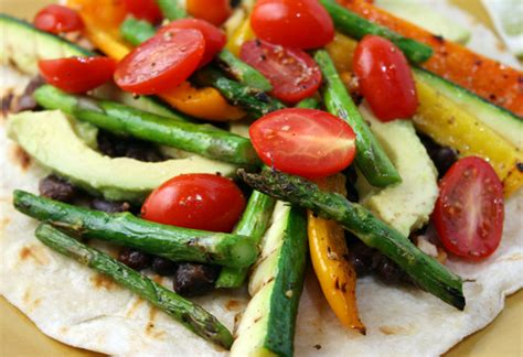 vegetables meals pickycook herb spice roasted vegetables with