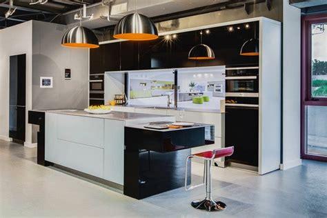best gadgets for architects kuchnia zautomatyzowana od alno design ze świata