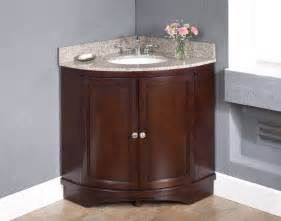 corner sink bathroom cabinet corner sink vanity corner bathroom vanity corner sink