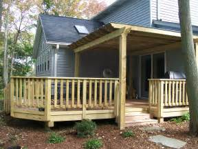 outside deck ideas patio deck color ideas modern patio outdoor