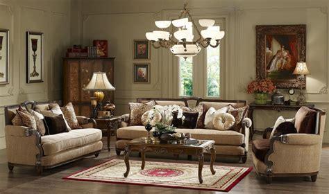 arredamento classico soggiorno arredamento soggiorno classico moderno decorazioni per