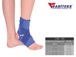 jual alat ortopedi dan fisioterapi murah
