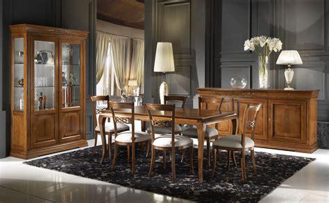 venezia soggiorno venezia ferraro mobili