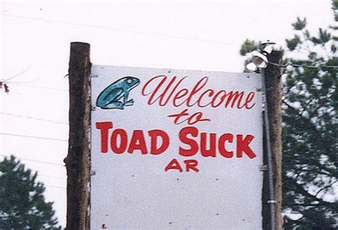 weird town names in usa 1000 images about naughty names funny street signs on