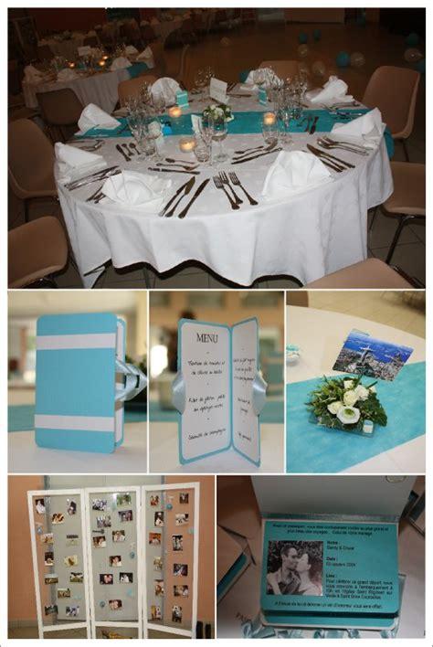 Decoration Voyage Autour Du Monde by Real Weddings Voyage