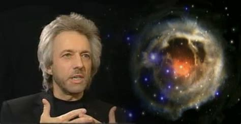 Buku The Mystery Of 2012 By Gregg Braden Dkk chante ishta muse vault a collection of techniques philosophies and daily inspiration to aid