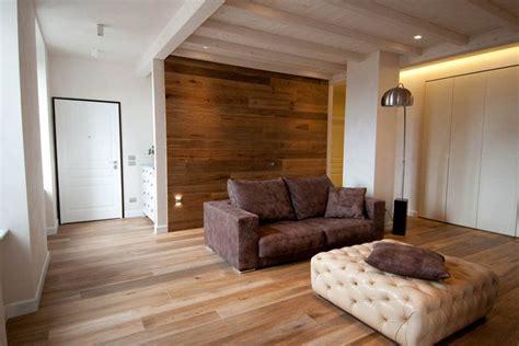 pareti rivestite di legno oltre 25 fantastiche idee su pareti in legno su
