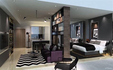 4 Bedroom Condo Singapore by Northpark Residences Park Residences Price